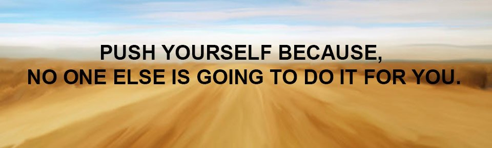 Bariatric Fitness Motivational Quote