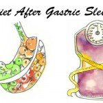 Post-Op Gastric Sleeve Diet Guidelines