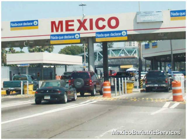 why-americans-go-to-mexico