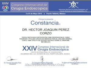 Dr-Hector---Certificate