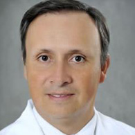 Dr. Hector Perez - Cancun
