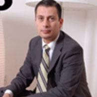 Dr. Jose Castaneda Cruz