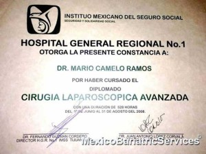 dr-camelo-advanced-laparoscopic-surgery
