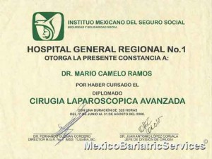 dr-camelo-general-surgery-certificate