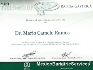 dr-camelo-lap-band-fellowship