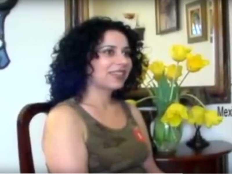 Life After Bariatric Surgery – Tijuana, Mx
