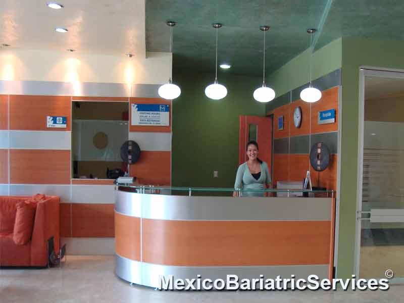 wls-hospital-mexico