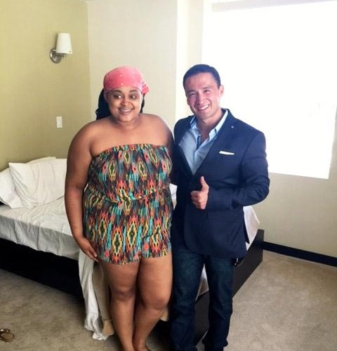 Post-op-Bariatric-Surgery-in-Tijuana---Mexico