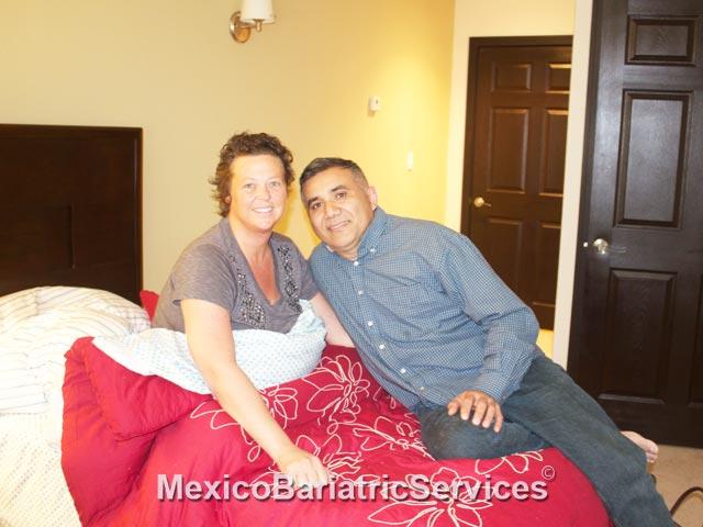Post-op-Gastric-Sleeve-Patient---Tijuana---Mexico