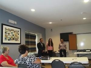 Bariatric Seminar in Baton Rouge
