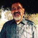 Rick Gauna - California