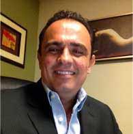 Dr-Gonzalez