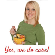 Bariatric Support Group Membership