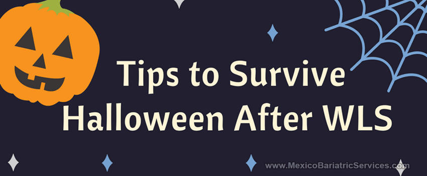 Halloween Guide for Bariatric Surgery in Mexico
