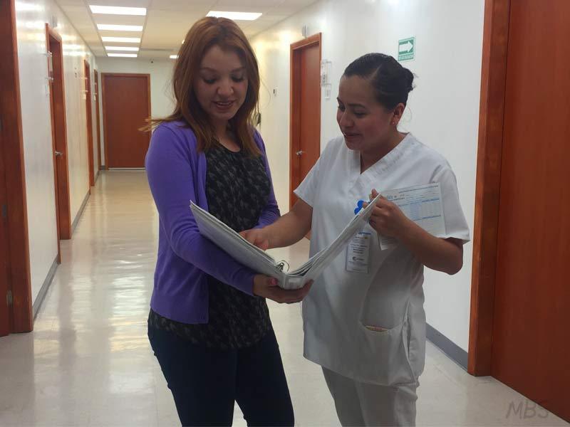 Destination Manager - Mexico Bariatric Services