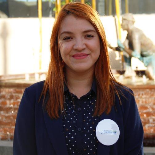 Karen - Destination Manager - Mexico Bariatric Services
