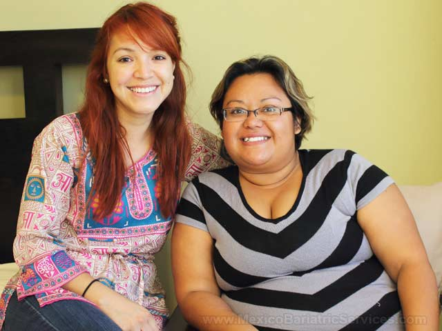 People Who Had Bariatric Surgery Pics - Tijuana Mexico