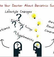 11 Practical Questions to Ask Your Bariatric Surgeon in the Beginning