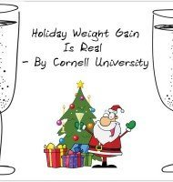 Bariatric Patients Learn How to Eat Healthy this Holiday Season