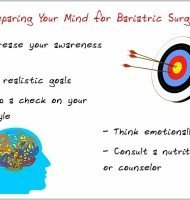 8 Tips on How to Prepare Mentally for Bariatric Surgery