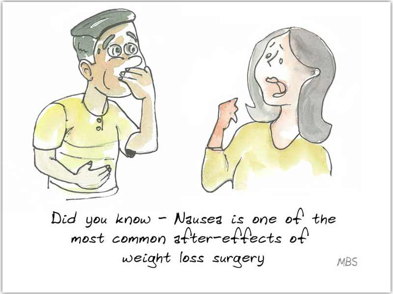 Dealing-With-Nausea-Post-Weight-Loss-Surgery