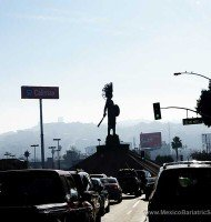 Nearest American Airport to Tijuana for Weight Loss Surgery