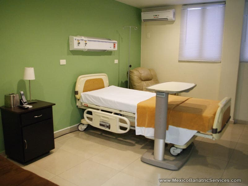 Victoria Medical Cancun