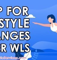 How Do I Make Lifestyle Changes After Bariatric Surgery?